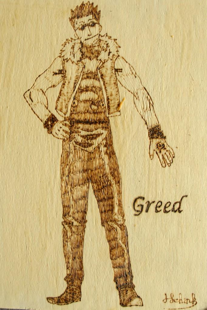 Fullmetal_alchemist_greed