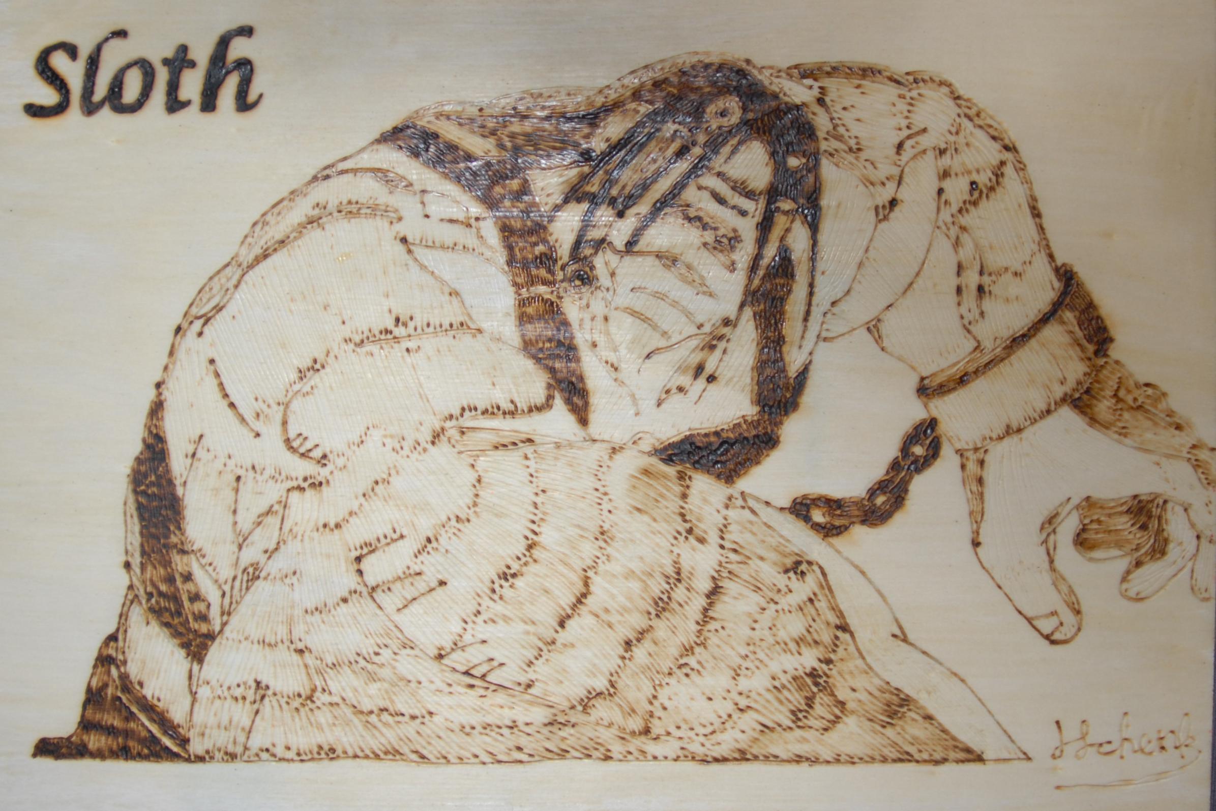 Extrêmement Fullmetal Alchemist Brotherhood Archives - www.ilfirinfeanaro.ch MF28